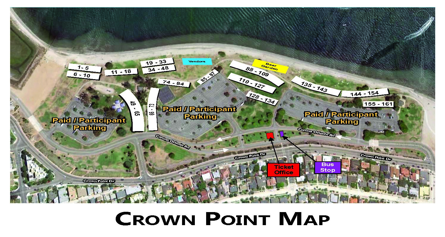 CrownPointMap lg